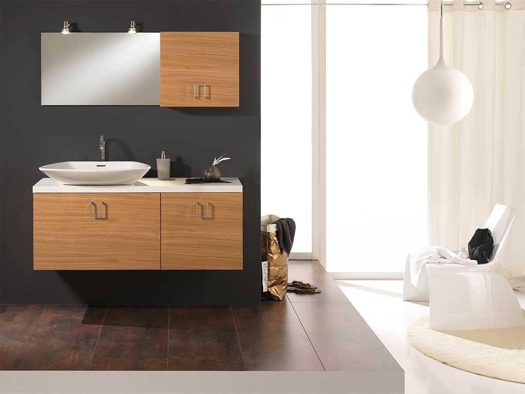 Arca mobili | GruppoE Esperti di casa | Roma
