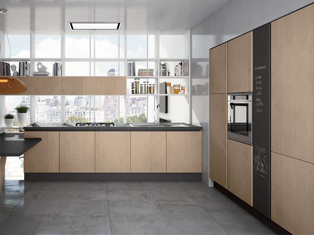 Aran Cucine | Serie Penelope | GruppoE Esperti di casa