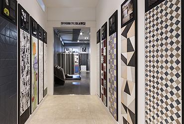 Globo ceramiche pavimenti piastrelle bagni cucine edilizia