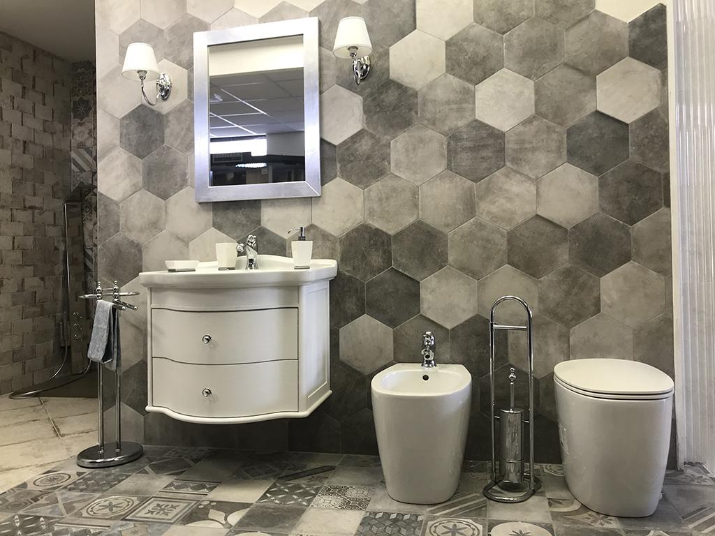 Vasca Da Bagno Globo : Avezzano globo ceramiche pavimenti bagni stufe camini parquet