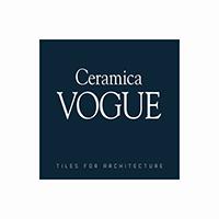 Listino Prezzi Ceramica Vogue.Pavimenti Rivestimenti Piastrelle Rivenditori Ufficiali