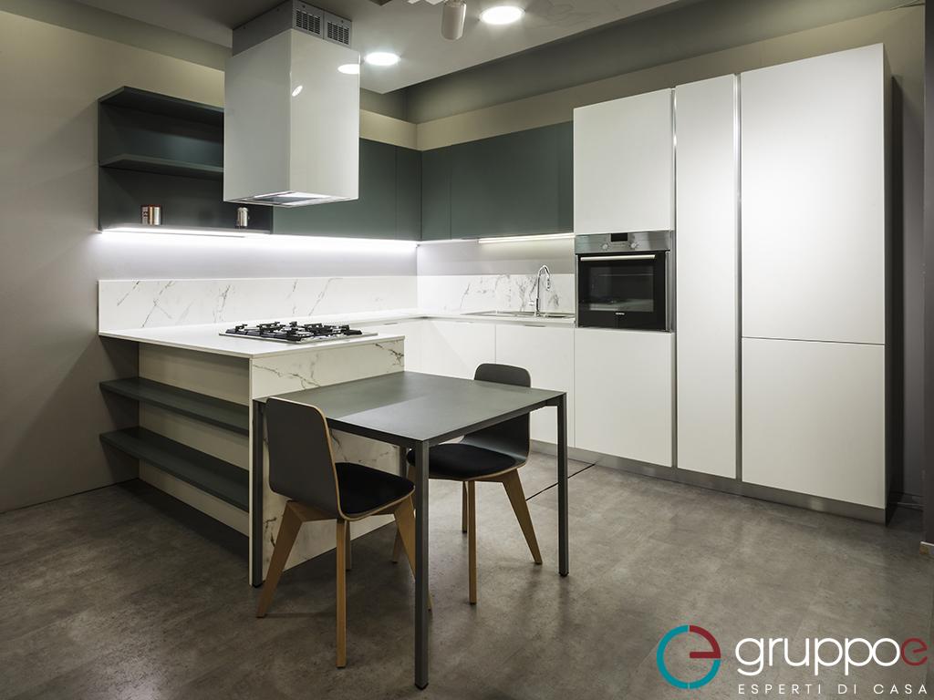 Centro cucine elettrodomestici rivenditori ufficiali for Rivenditori cucine