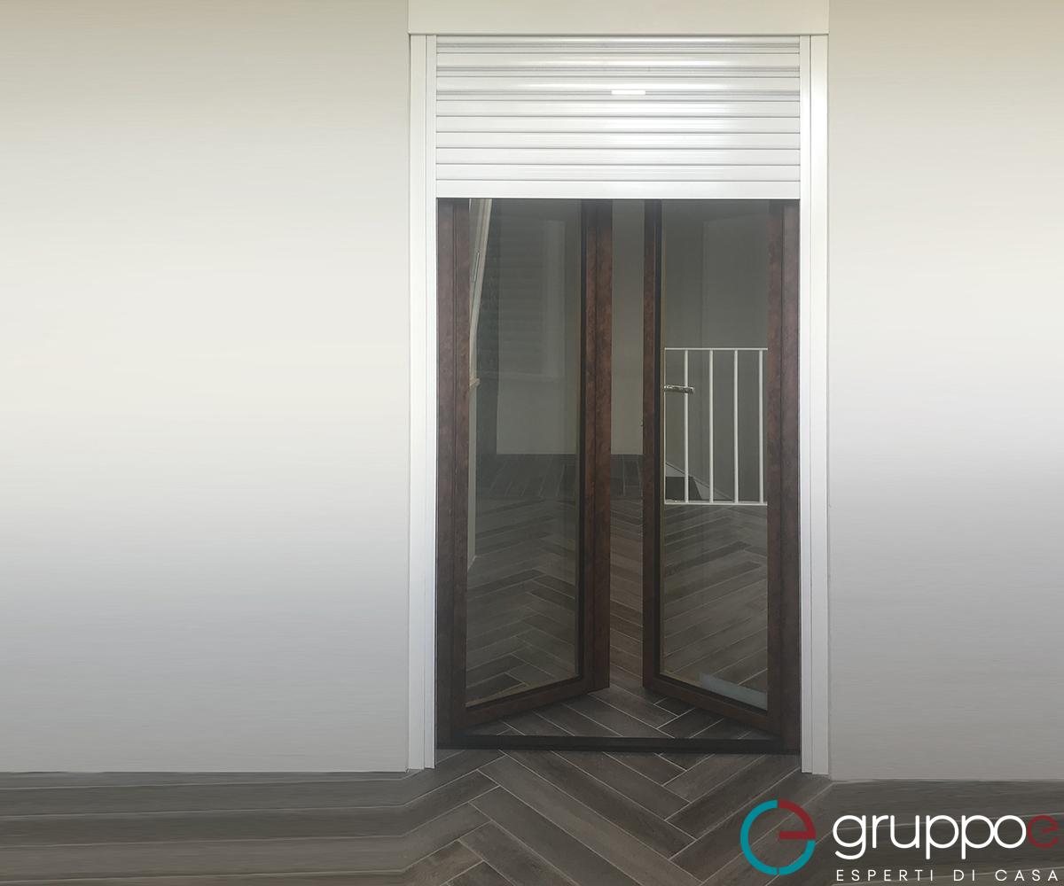 finestre detrazioni roma