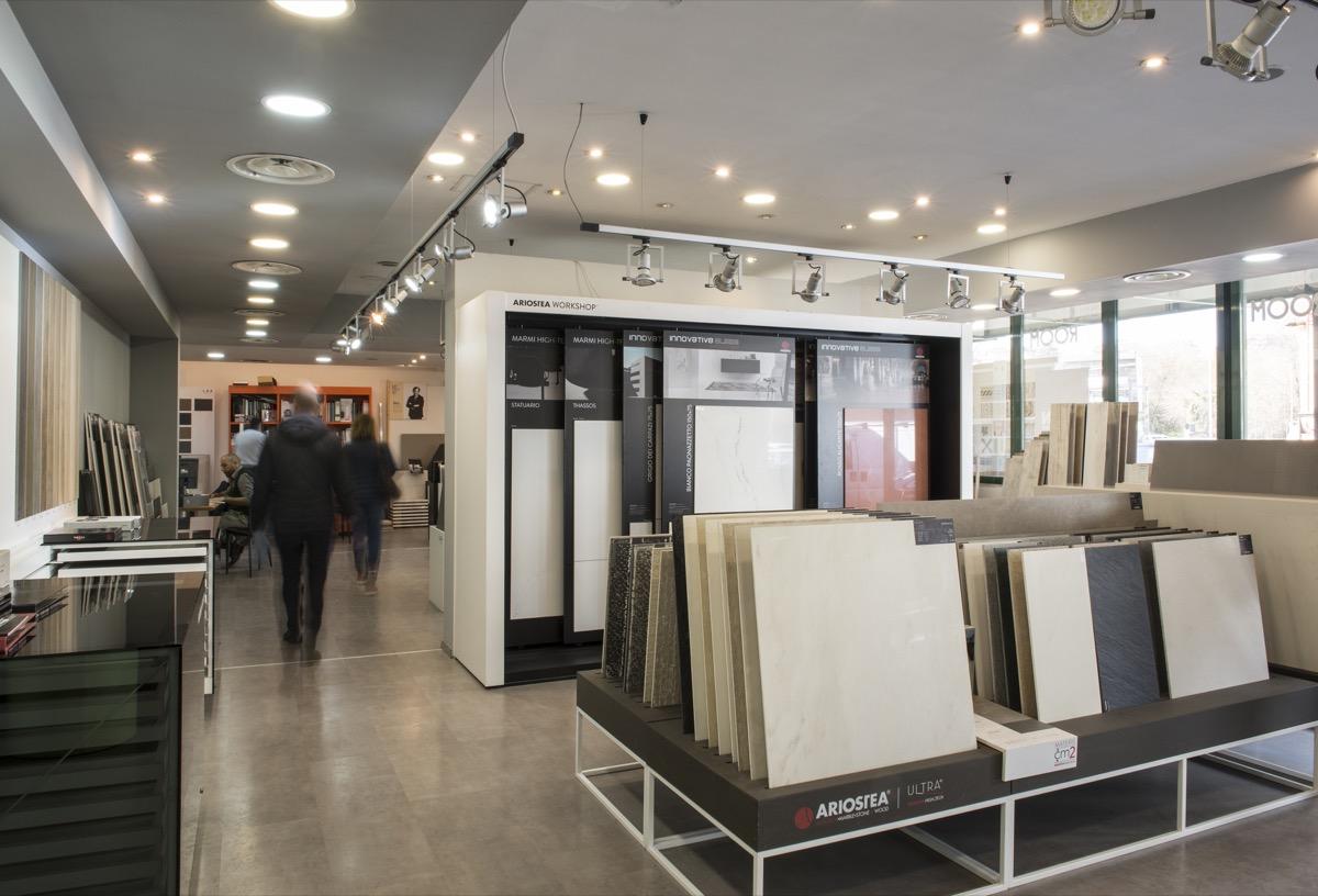 Negozi arredamento roma nord interesting negozi for Arredamento roma est