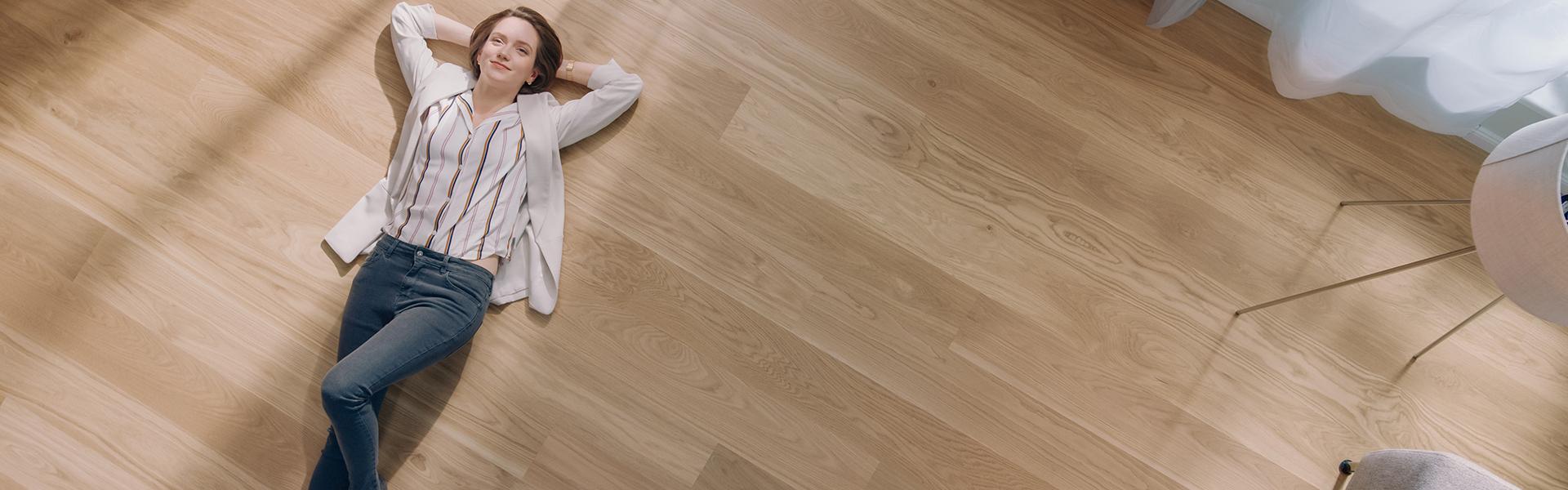 pavimenti-gres-porcellanato-roma.jpg