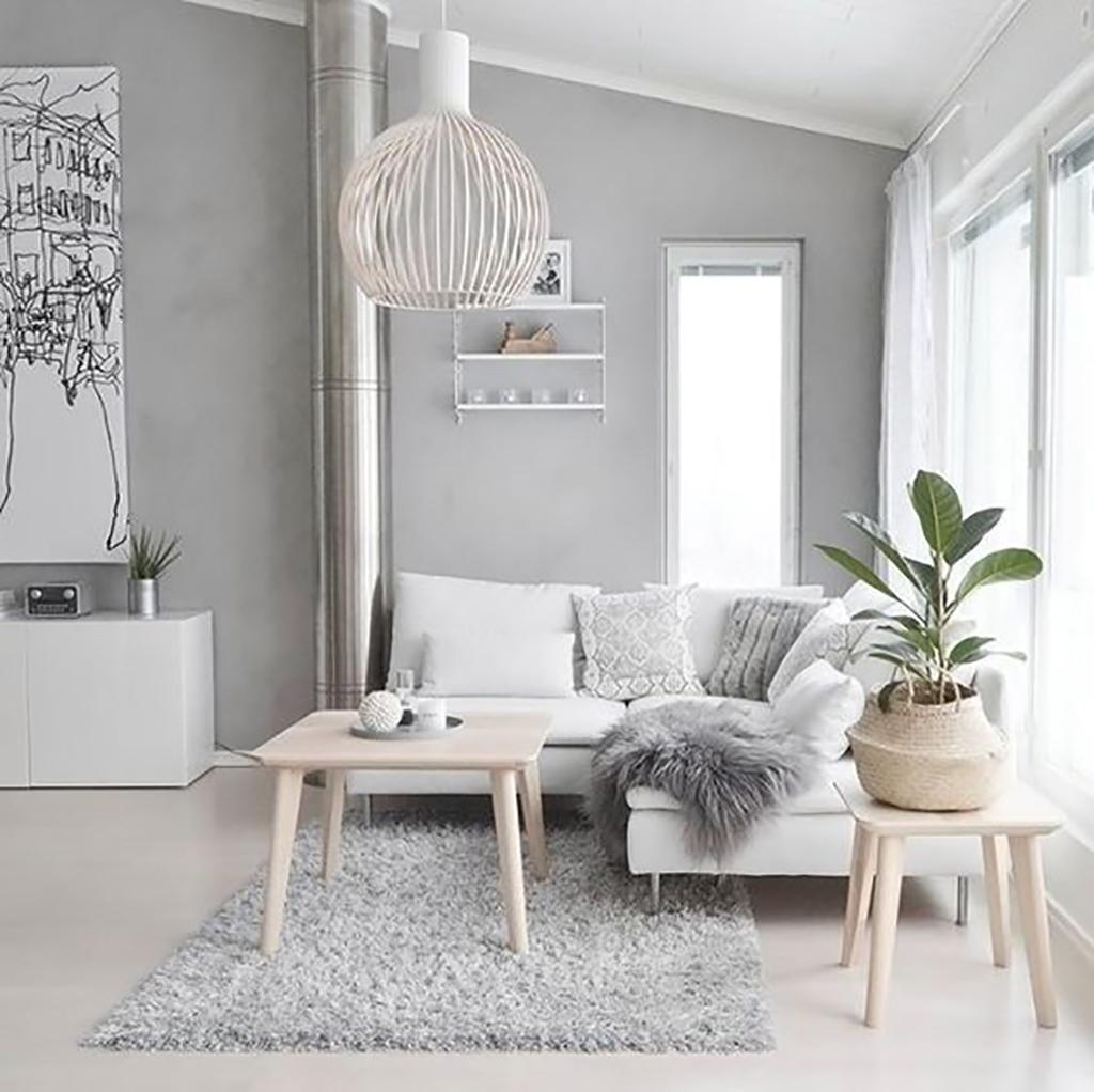 Pareti Di Casa Colori come scegliere il colore delle pareti | focus architettura